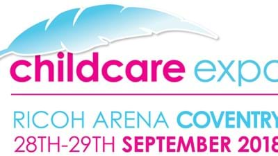 Childcare Expo Midlands 2018