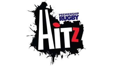 Three Wasps youngsters nominated for HITZ Awards