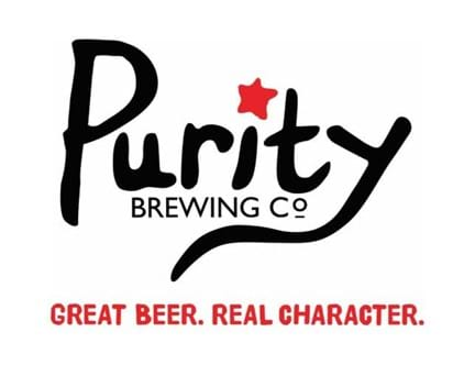 Purity Ale