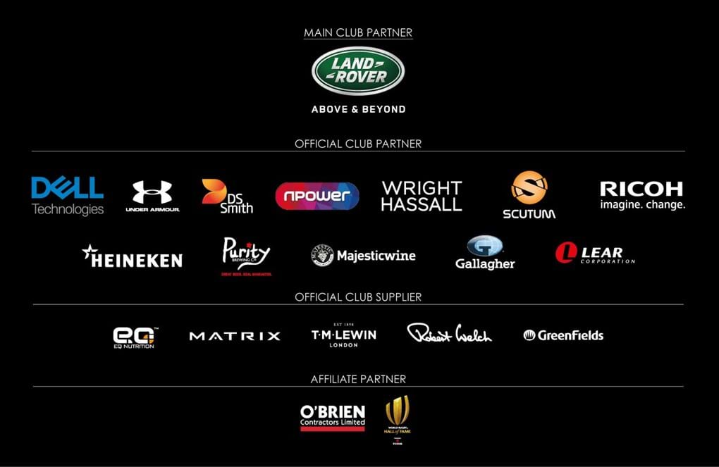 Wasps Partners