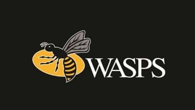 WASPS ANNOUNCEMENT