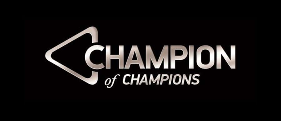 Champions Image: Champion Of Champions Prize Money Increased