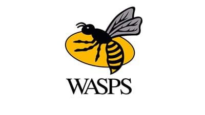Wasps Rugby Fixtures