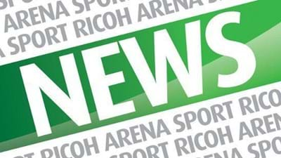 BEDSA TO BE HELD AT THE RICOH ARENA