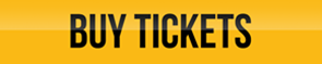 Buy Tickets for Wasps v Leinster Rugby 20.1.19
