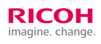Ricoh - Official Club Partner