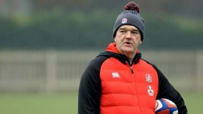 England Rugby Under 20s - France Preview