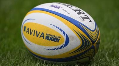 Wasps' Aviva Premiership Rugby fixtures in February and start of March announced