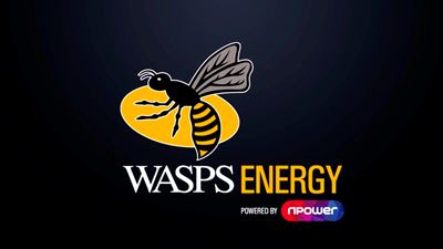 Hear from former players in our Wasps Energy Film Series