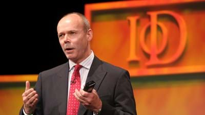 English rugby icon Sir Clive Woodward will visit Coventry's Ricoh Arena